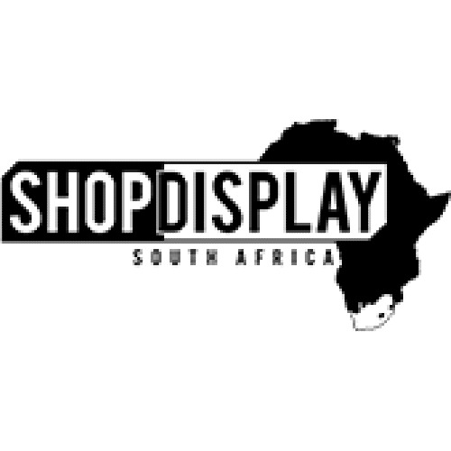 SHOP DISPLAY SA CC